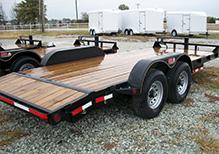gr trailer thumb