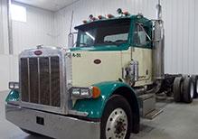 trucks&trailers-thumb